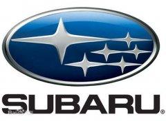 合作伙伴斯巴鲁4S提供上海代拍车牌服务