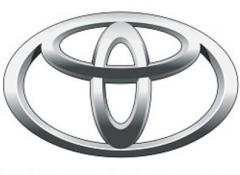 合作伙伴丰田4S店提供上海代拍车牌服务